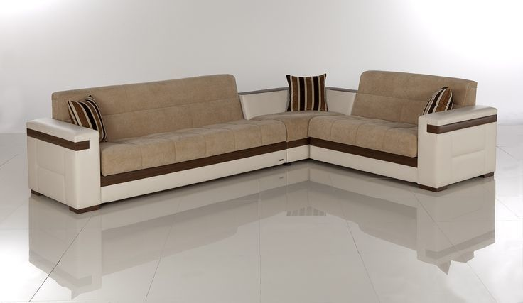 awesome contemporary sleeper sofa décor-Lovely Contemporary Sleeper sofa Design