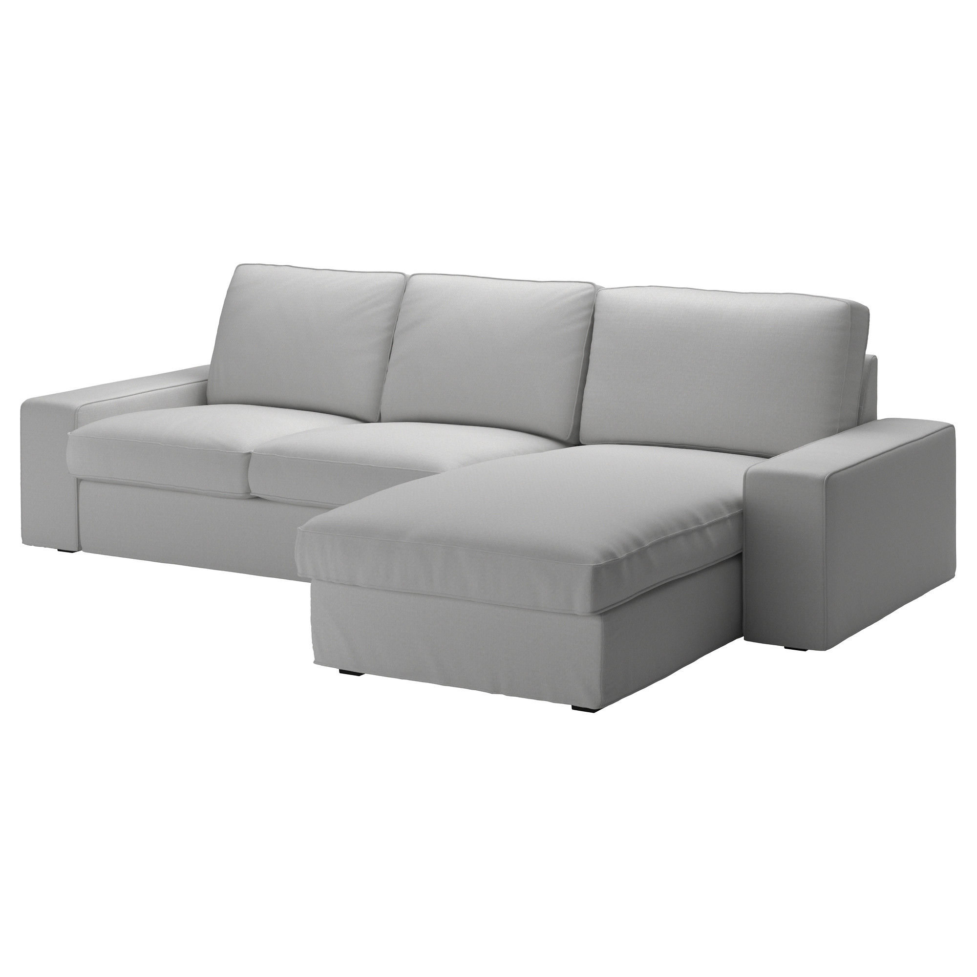 awesome contemporary sleeper sofa picture-Lovely Contemporary Sleeper sofa Design