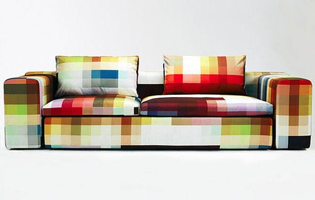 awesome convertible sectional sofa bed pattern-Inspirational Convertible Sectional sofa Bed Online