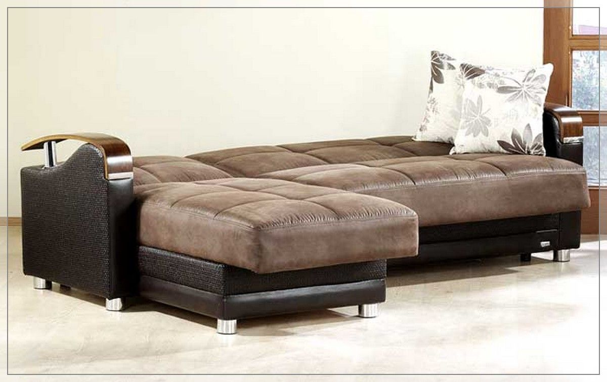 awesome convertible sleeper sofa construction-Wonderful Convertible Sleeper sofa Photo
