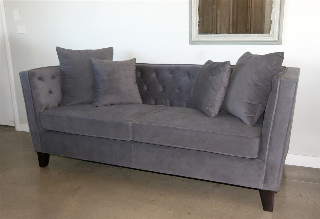 awesome convertible sleeper sofa layout-Wonderful Convertible Sleeper sofa Photo