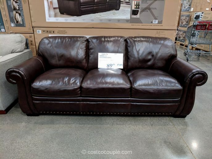 awesome costco recliner sofa online-Beautiful Costco Recliner sofa Wallpaper