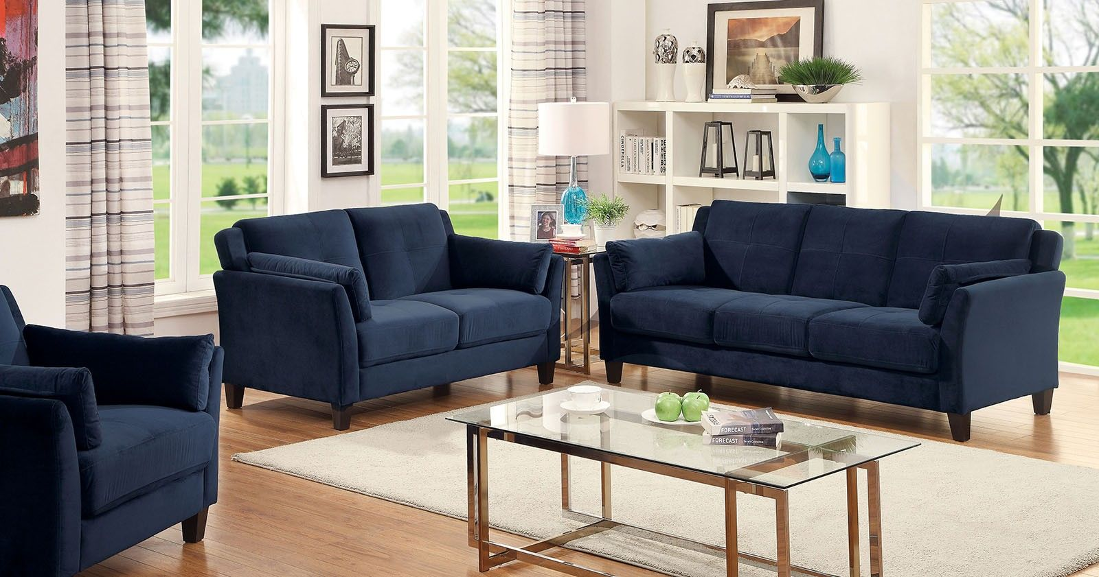 awesome couch and sofa set collection-Best Of Couch and sofa Set Image