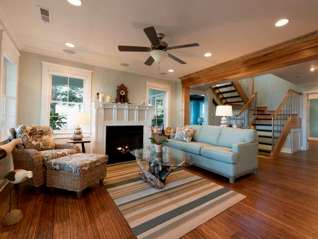 awesome country style sofas inspiration-Beautiful Country Style sofas Architecture