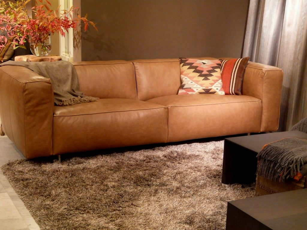 awesome craigslist leather sofa inspiration-Best Craigslist Leather sofa Collection