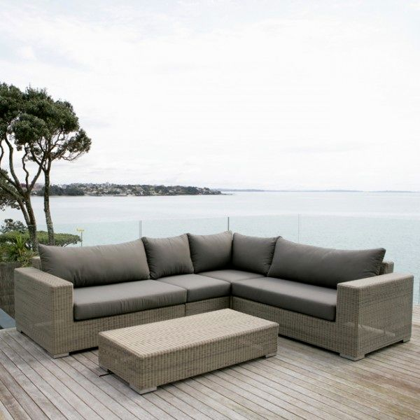 awesome cuddler sectional sofa ideas-Sensational Cuddler Sectional sofa Photograph