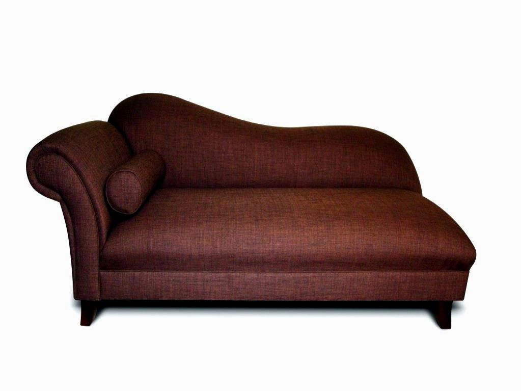 awesome double chaise lounge sofa concept-Awesome Double Chaise Lounge sofa Collection
