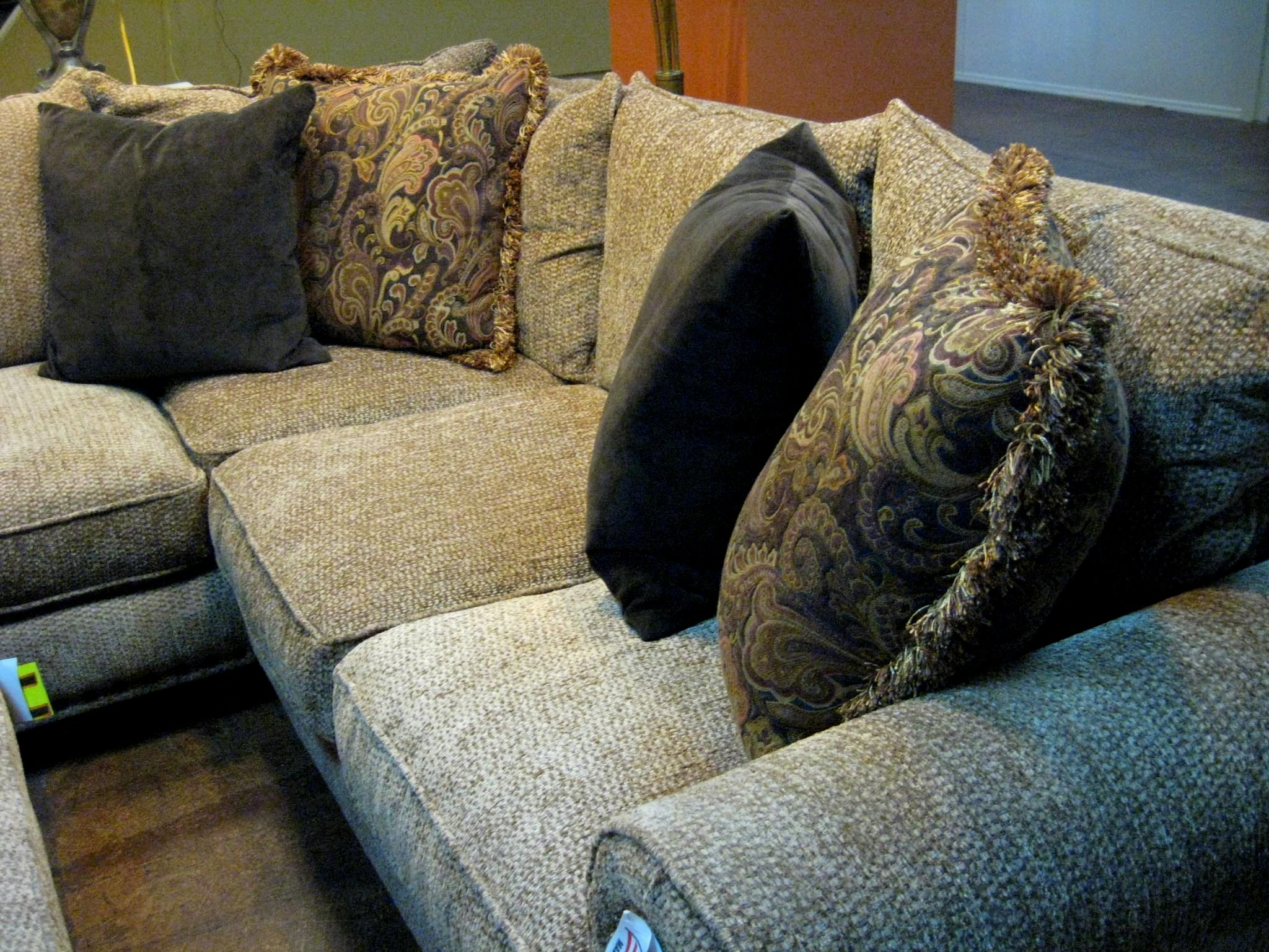 awesome down filled sofa design-Fantastic Down Filled sofa Décor