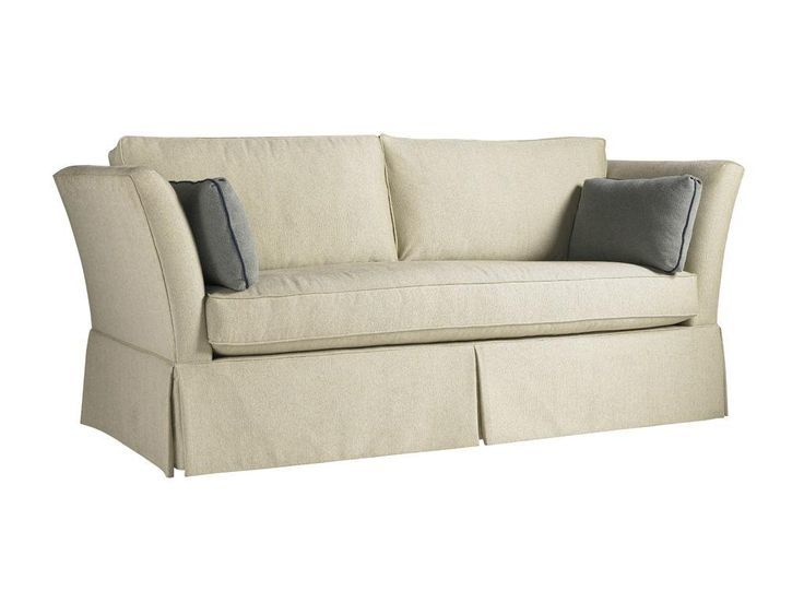 awesome drexel heritage sofa pattern-Lovely Drexel Heritage sofa Plan