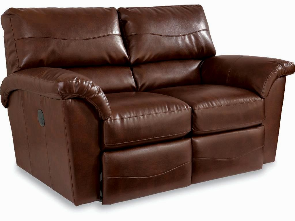 awesome electric reclining sofa architecture-Wonderful Electric Reclining sofa Pattern