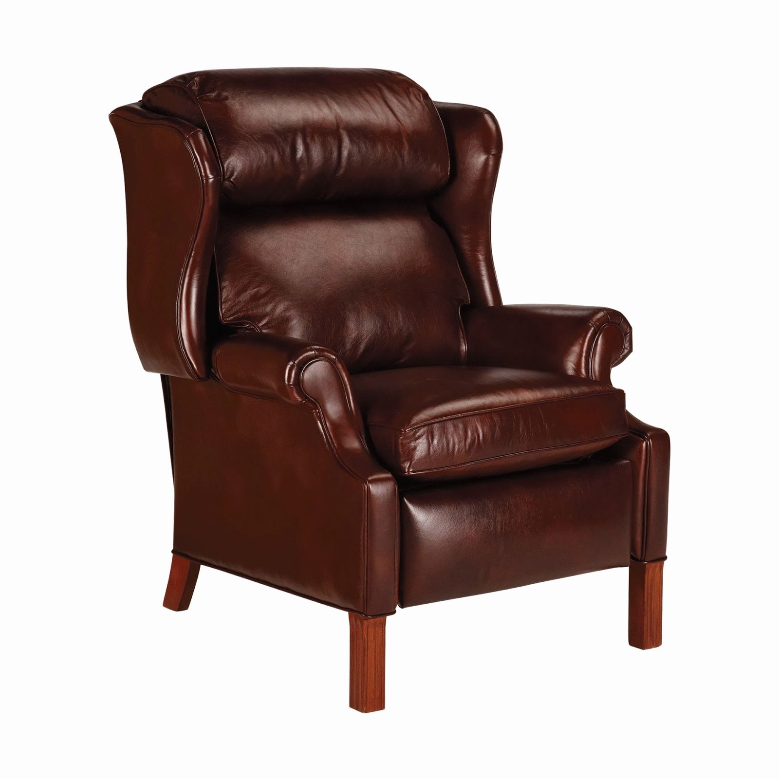 awesome ethan allen leather sofa construction-Fascinating Ethan Allen Leather sofa Image