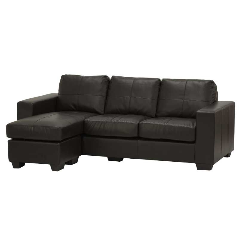 awesome ethan allen leather sofa photo-Fascinating Ethan Allen Leather sofa Image