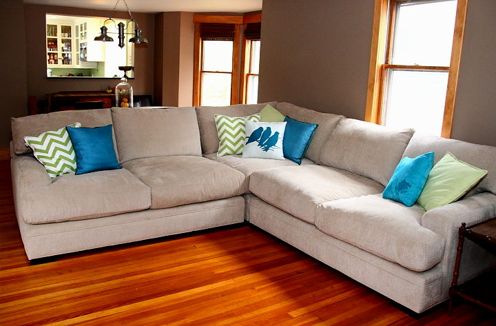 awesome extra deep seat sofa collection-Finest Extra Deep Seat sofa Model