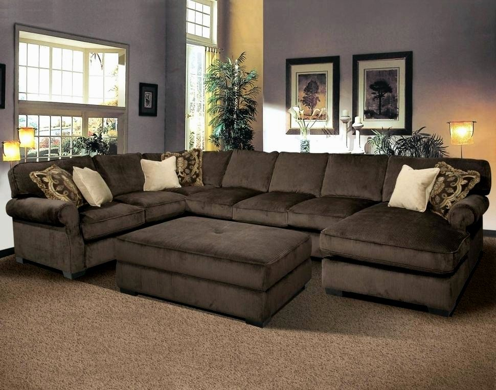 awesome extra large sectional sofas architecture-Sensational Extra Large Sectional sofas Photo