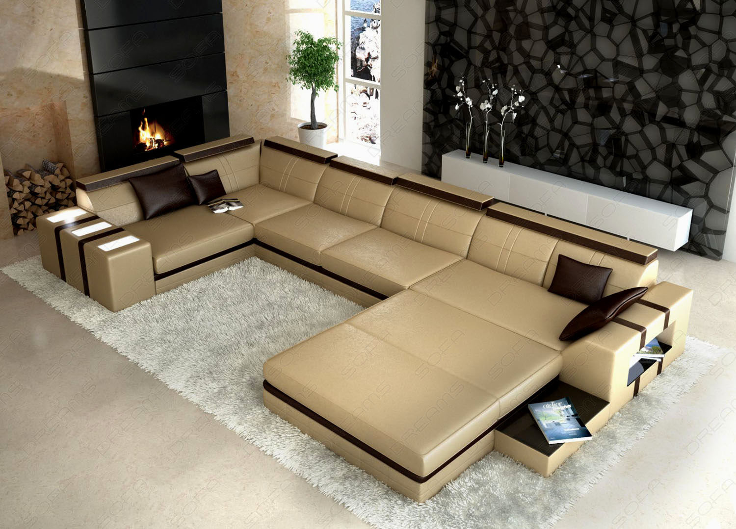 awesome extra long sofa table picture-Best Extra Long sofa Table Wallpaper