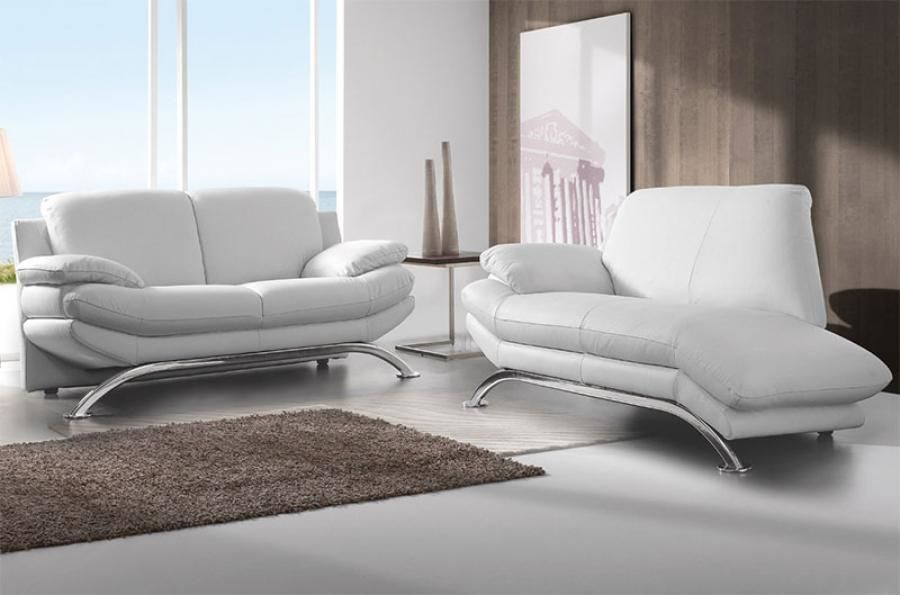 awesome furniture sofa set online-Wonderful Furniture sofa Set Inspiration