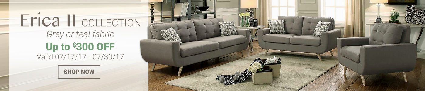 awesome futon sofa sleeper portrait-Contemporary Futon sofa Sleeper Concept