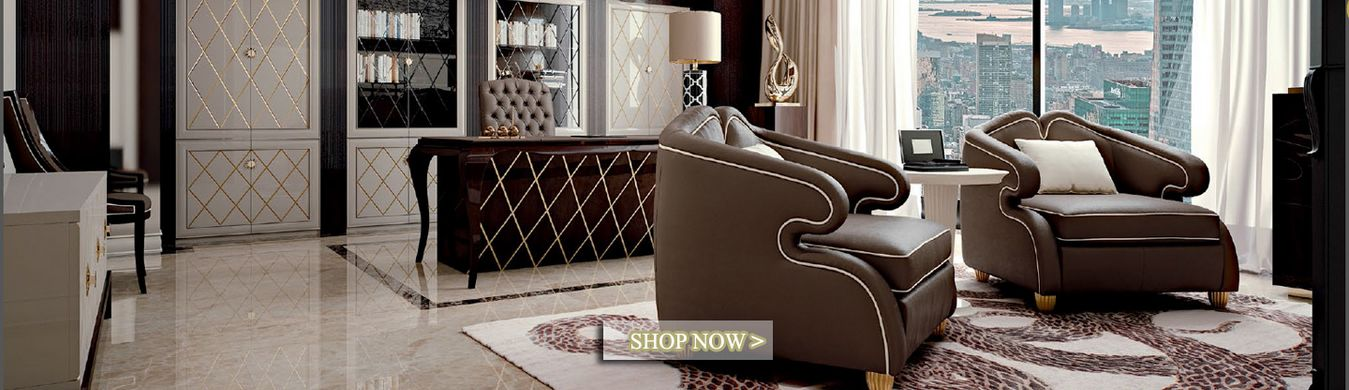 awesome genuine leather sofa set photograph-Lovely Genuine Leather sofa Set Image