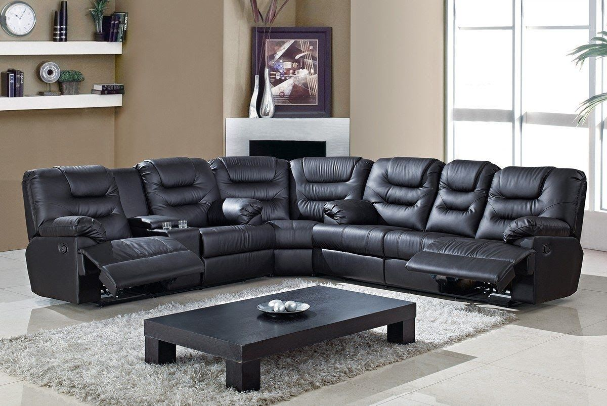 awesome gray sectional sofa ashley furniture concept-Awesome Gray Sectional sofa ashley Furniture Decoration