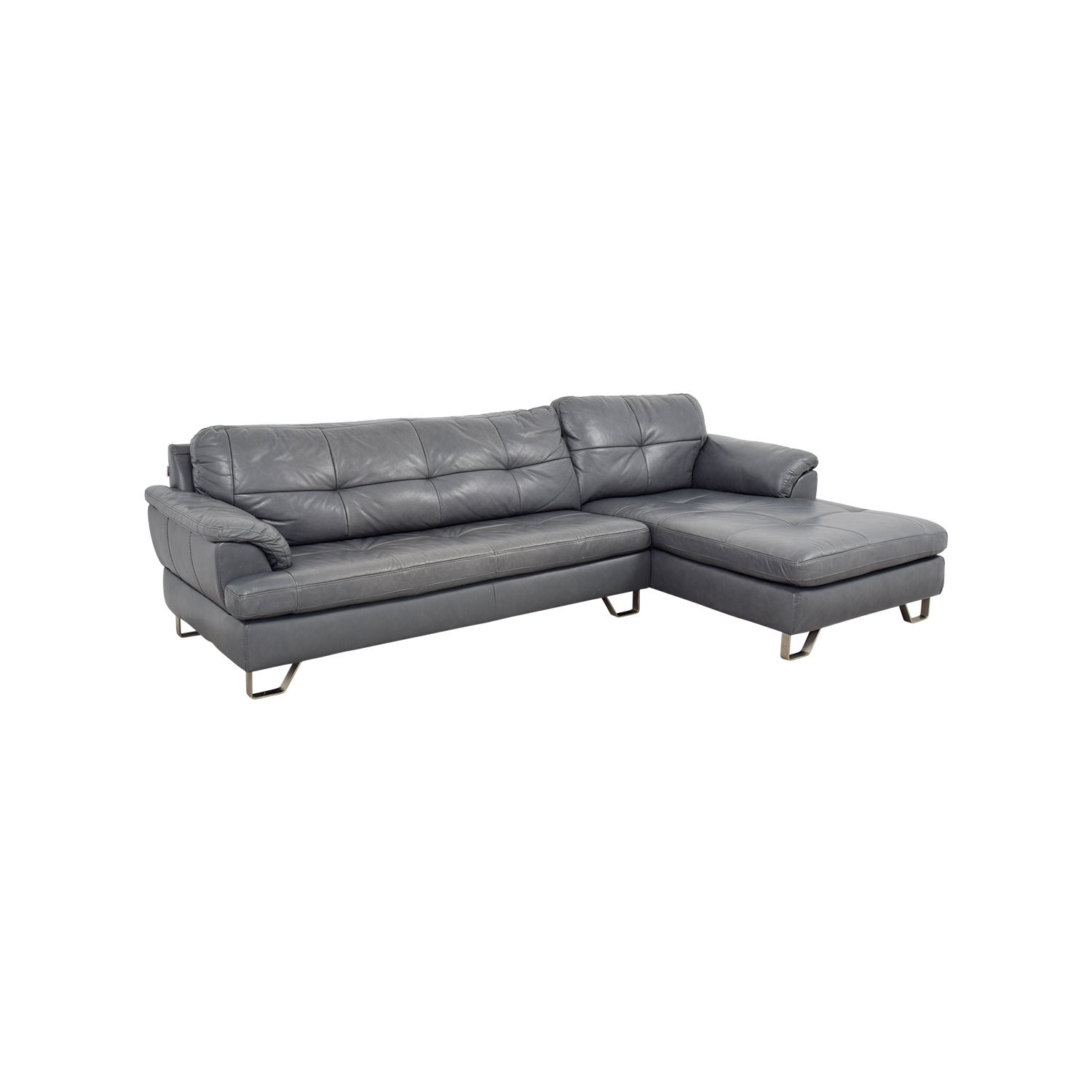 awesome gray sectional sofa ashley furniture gallery-Awesome Gray Sectional sofa ashley Furniture Decoration