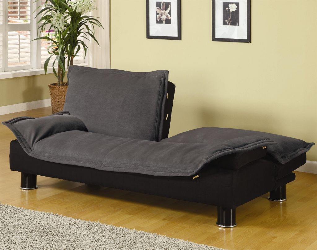 awesome gray sleeper sofa inspiration-Wonderful Gray Sleeper sofa Decoration