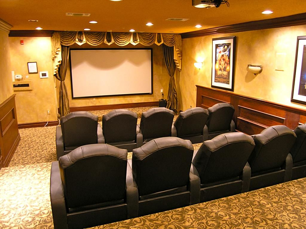 awesome home theater sofa concept-Stylish Home theater sofa Design