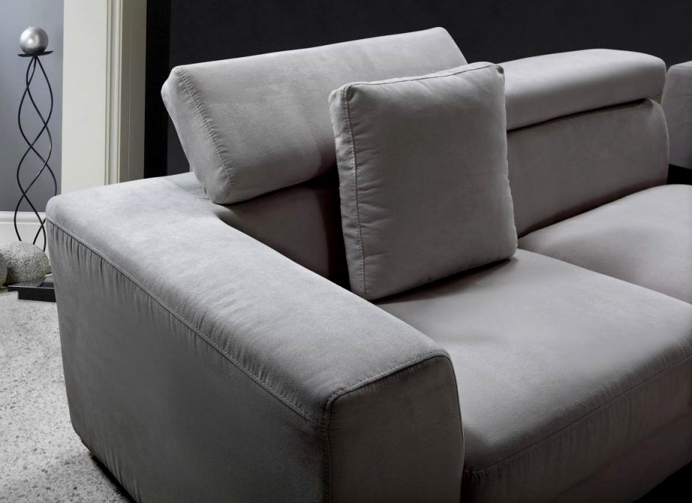 awesome how to clean suede sofa photograph-Fancy How to Clean Suede sofa Model