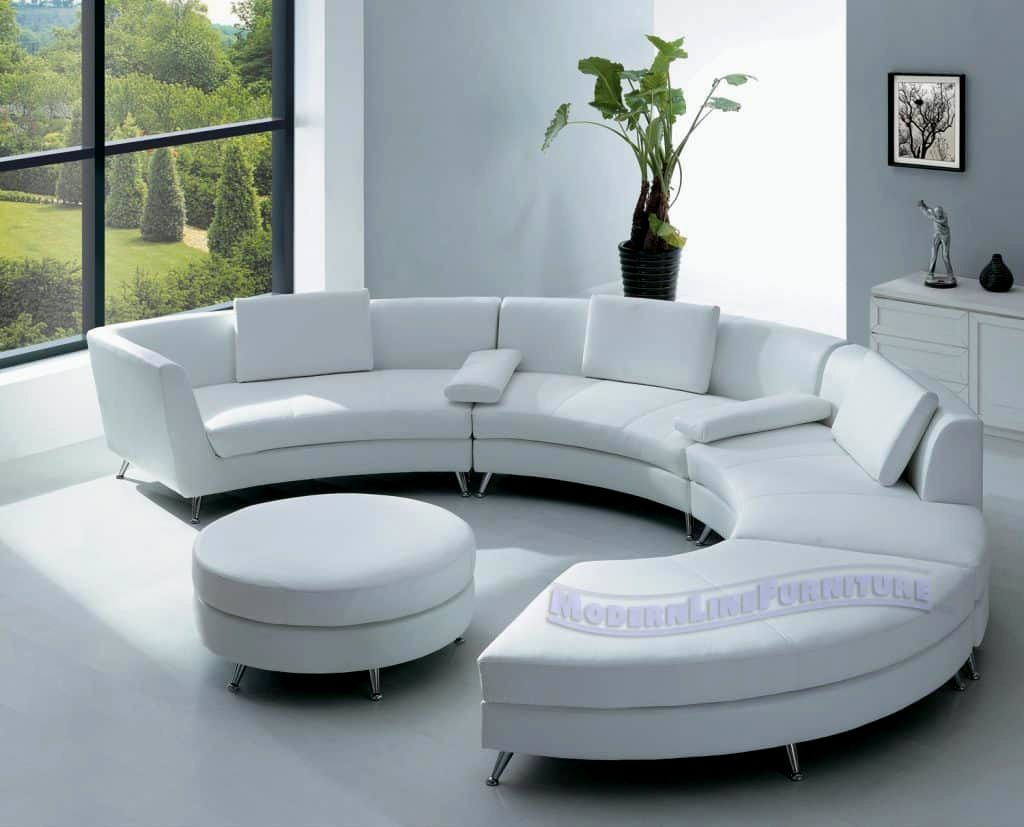 awesome italian leather sofas collection-Superb Italian Leather sofas Plan