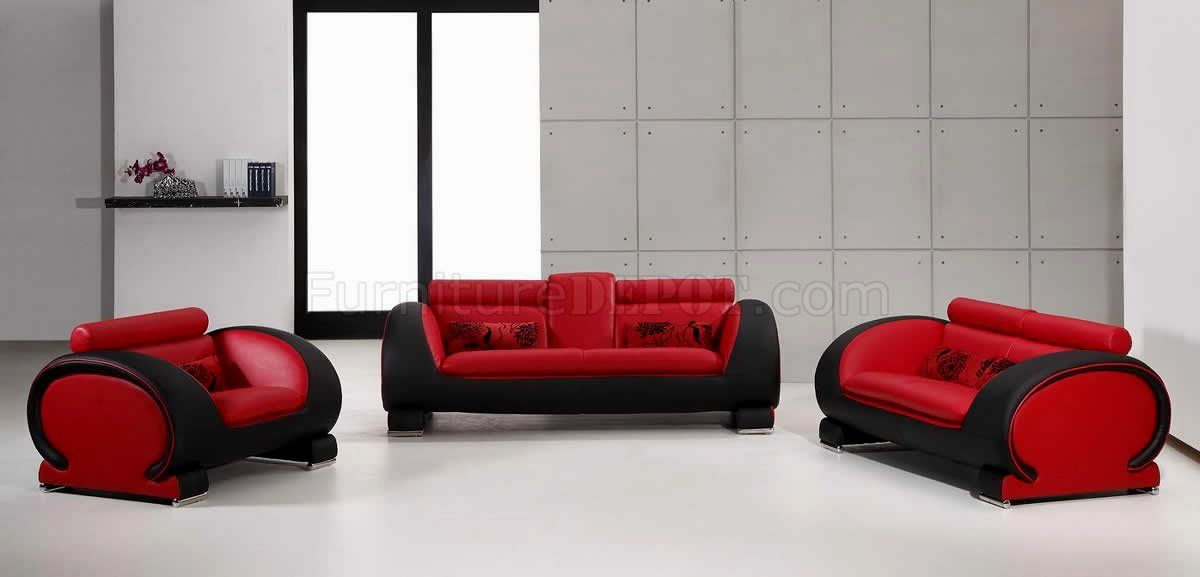 awesome italian leather sofas construction-Superb Italian Leather sofas Plan