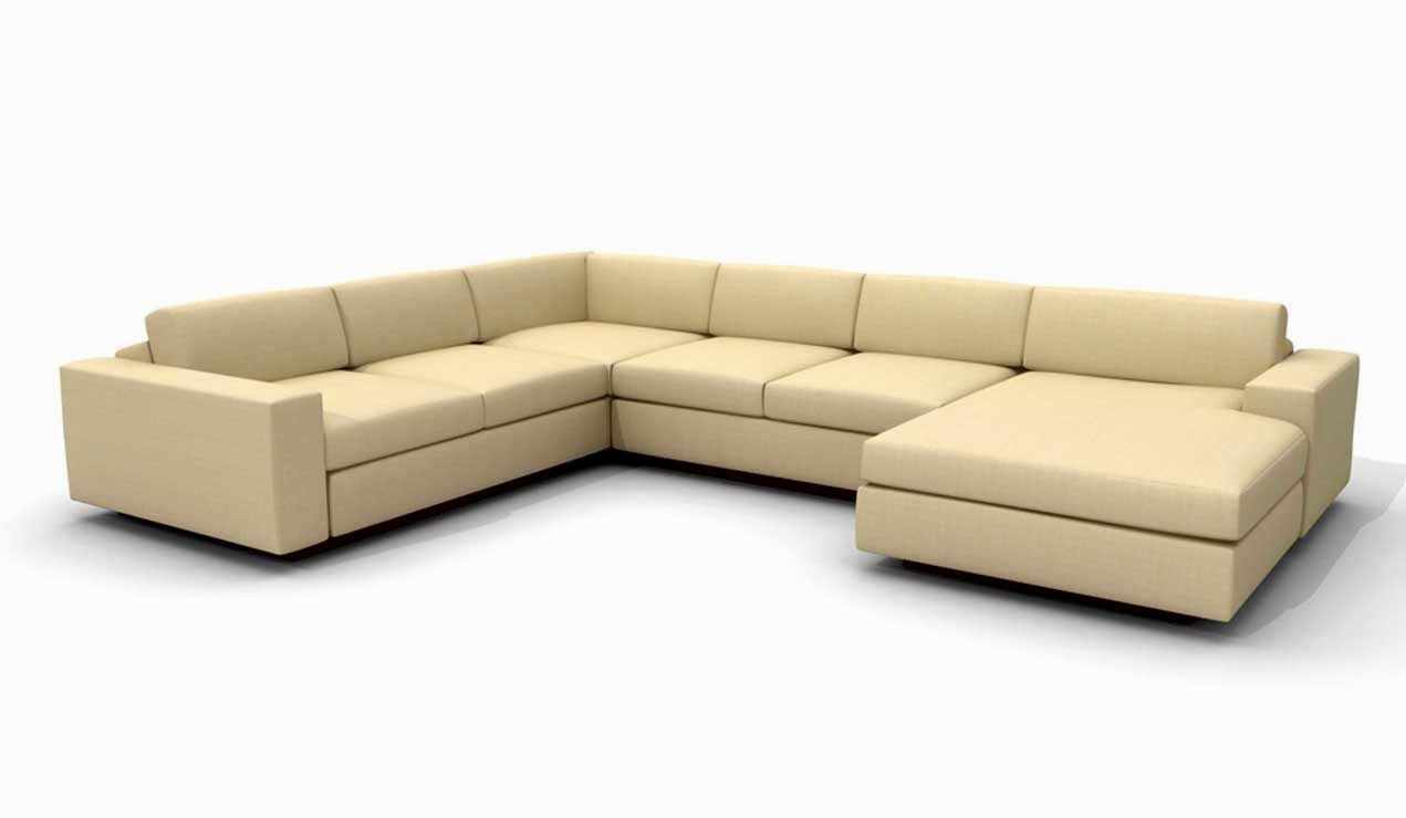 awesome italian sectional sofa picture-Cute Italian Sectional sofa Inspiration