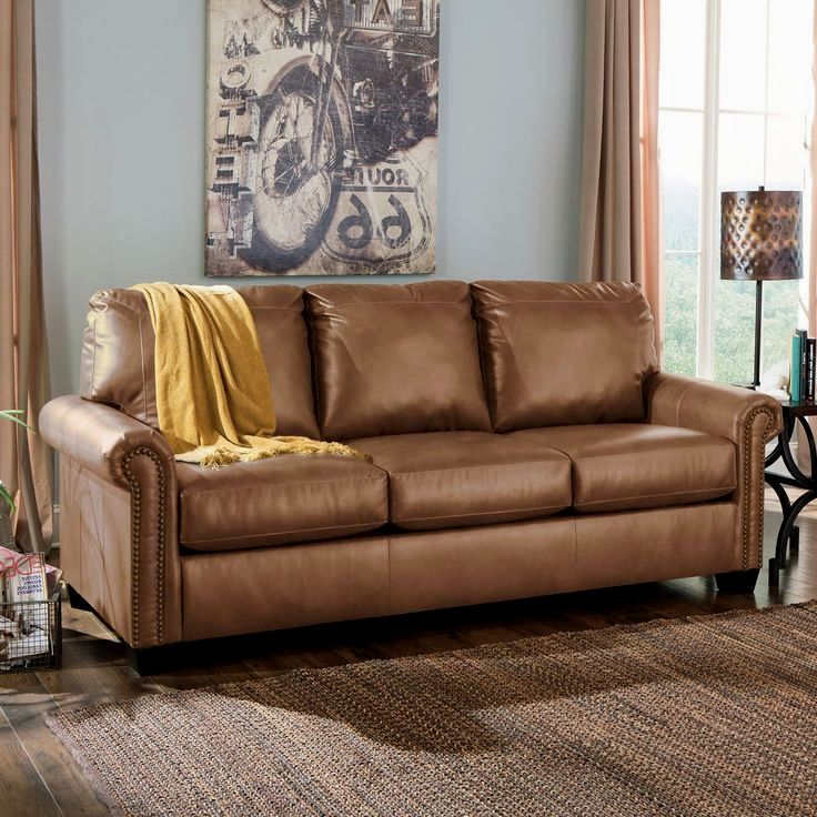 awesome jennifer convertibles sofa pattern-Best Of Jennifer Convertibles sofa Plan