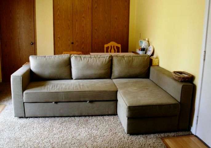 awesome kivik sofa review collection-Awesome Kivik sofa Review Plan