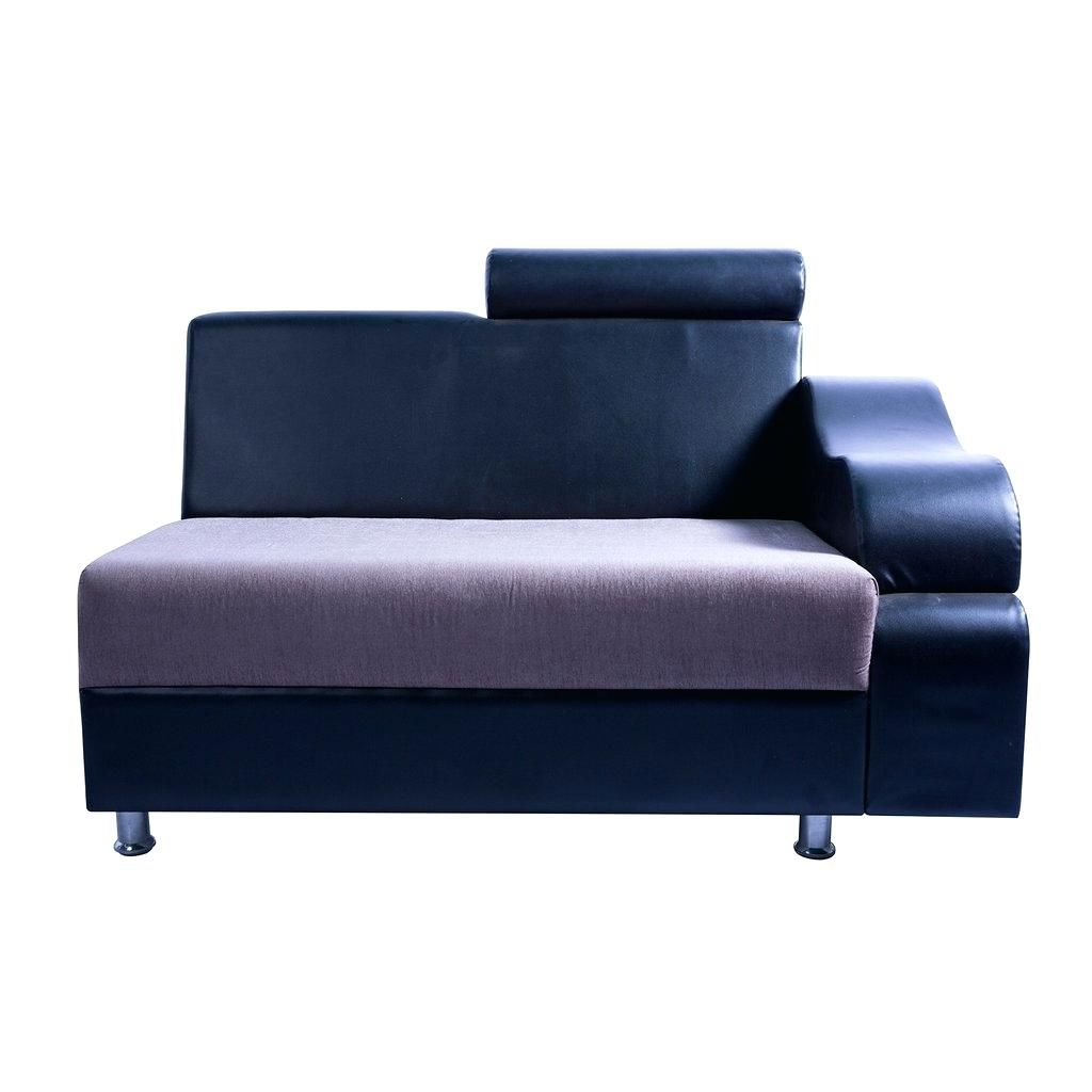 awesome l shaped sofas collection-Fantastic L Shaped sofas Plan