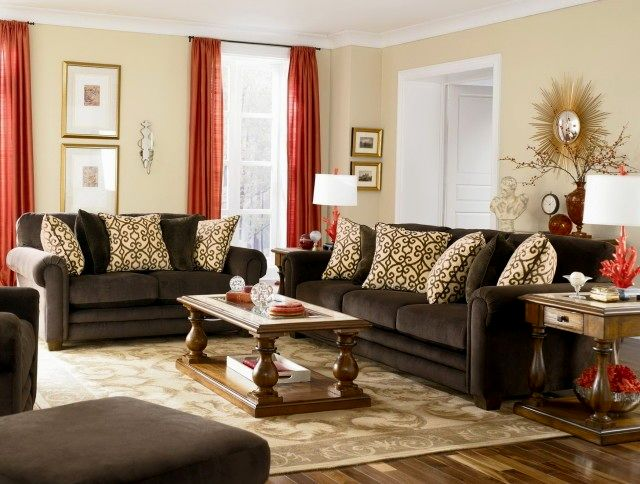 awesome large sectional sofa concept-Awesome Large Sectional sofa Plan
