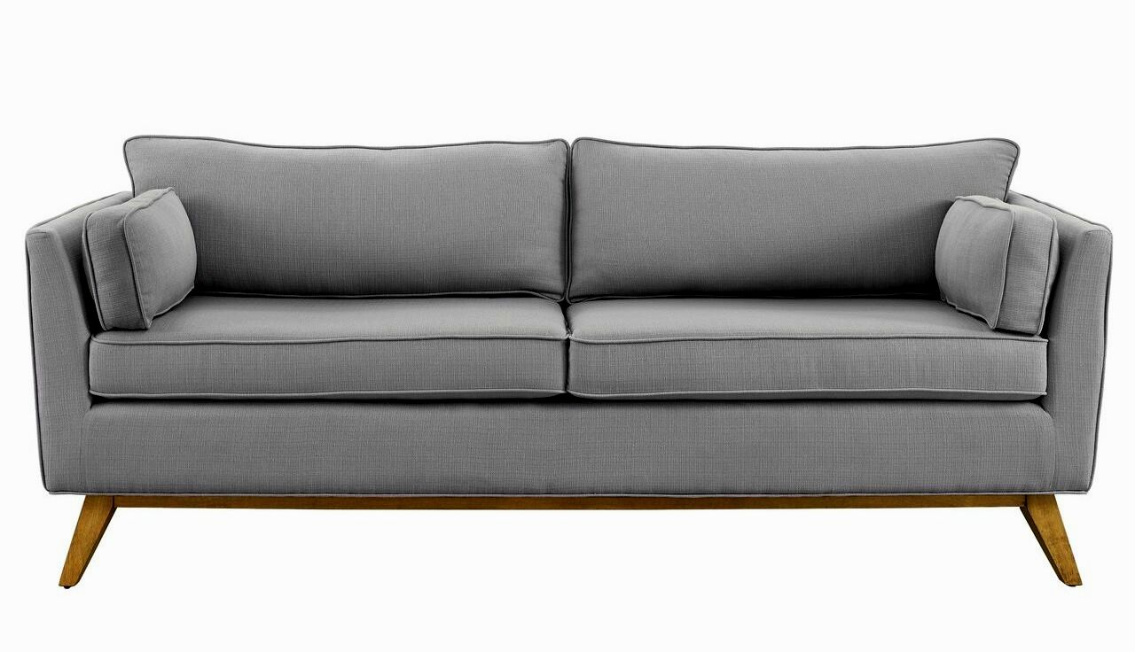awesome leather sofa bed sale collection-Sensational Leather sofa Bed Sale Online