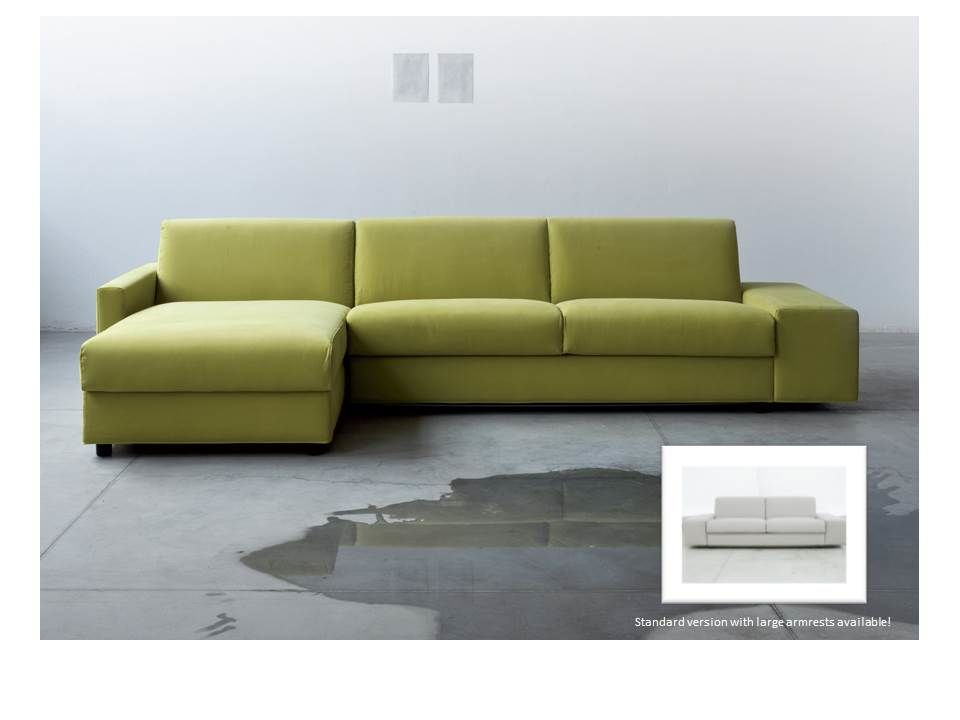 awesome leather sofa beds design-Contemporary Leather sofa Beds Pattern