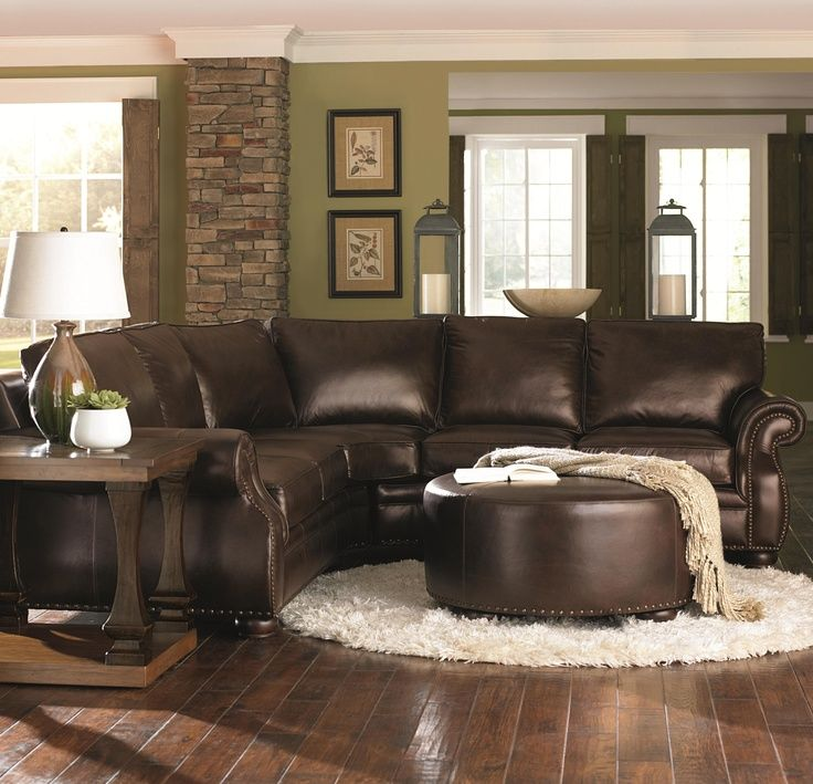 awesome leather sofa chair architecture-Elegant Leather sofa Chair Décor