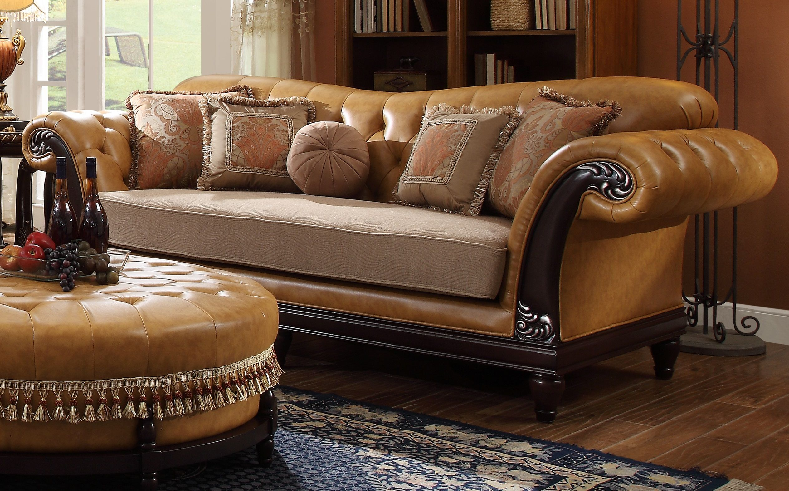 awesome leather sofa chair pattern-Elegant Leather sofa Chair Décor