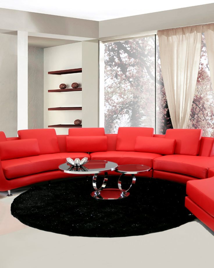 awesome leather sofa macys architecture-New Leather sofa Macys Gallery
