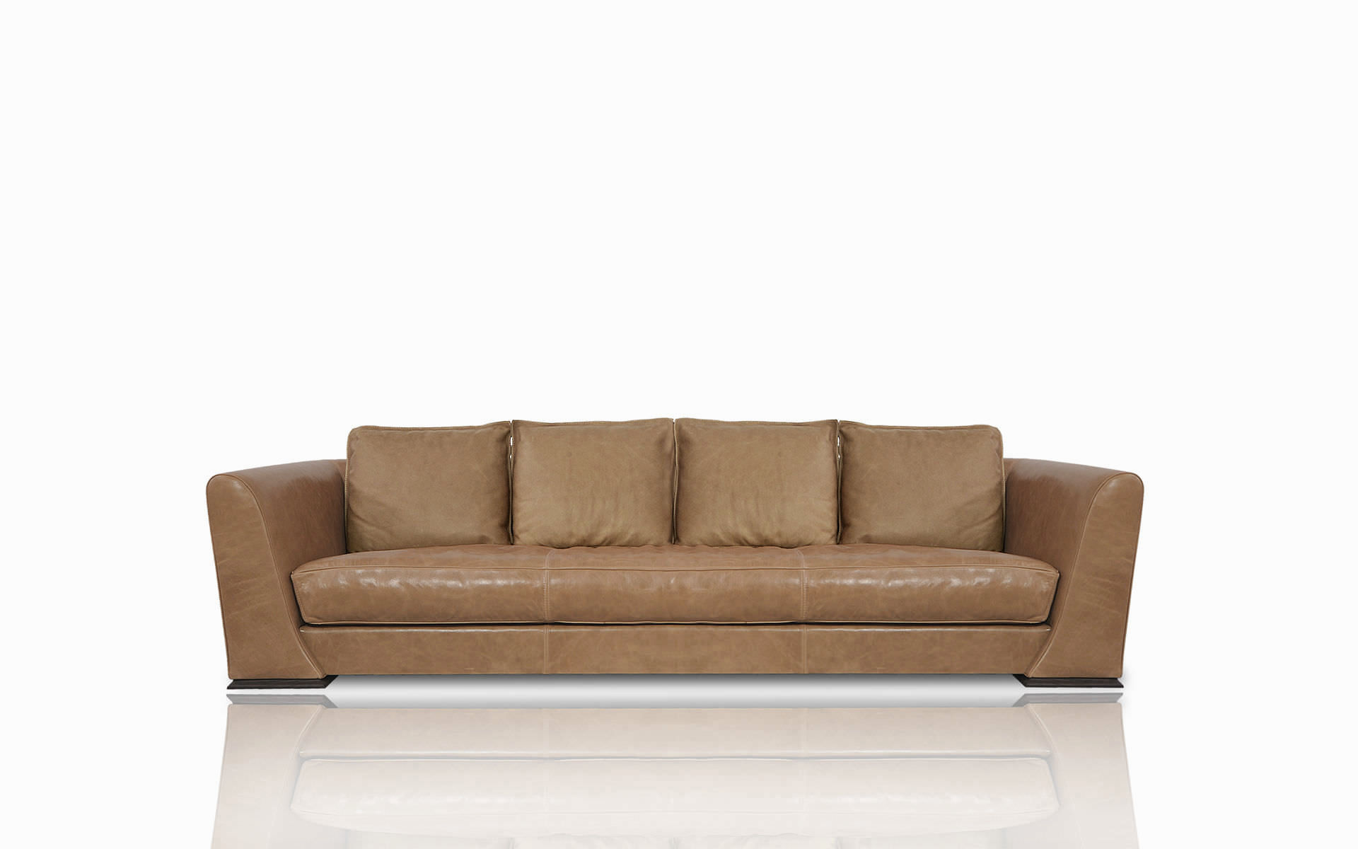 awesome leather sofa white collection-Fantastic Leather sofa White Concept