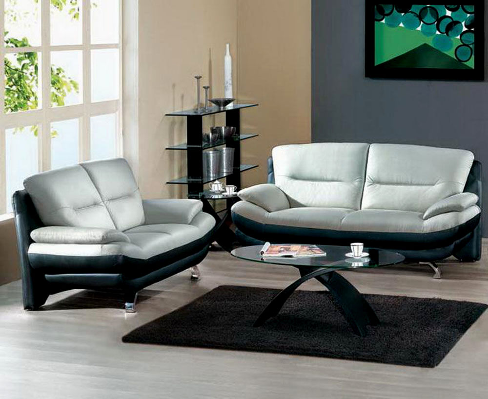 awesome leather sofas on sale decoration-Fancy Leather sofas On Sale Construction
