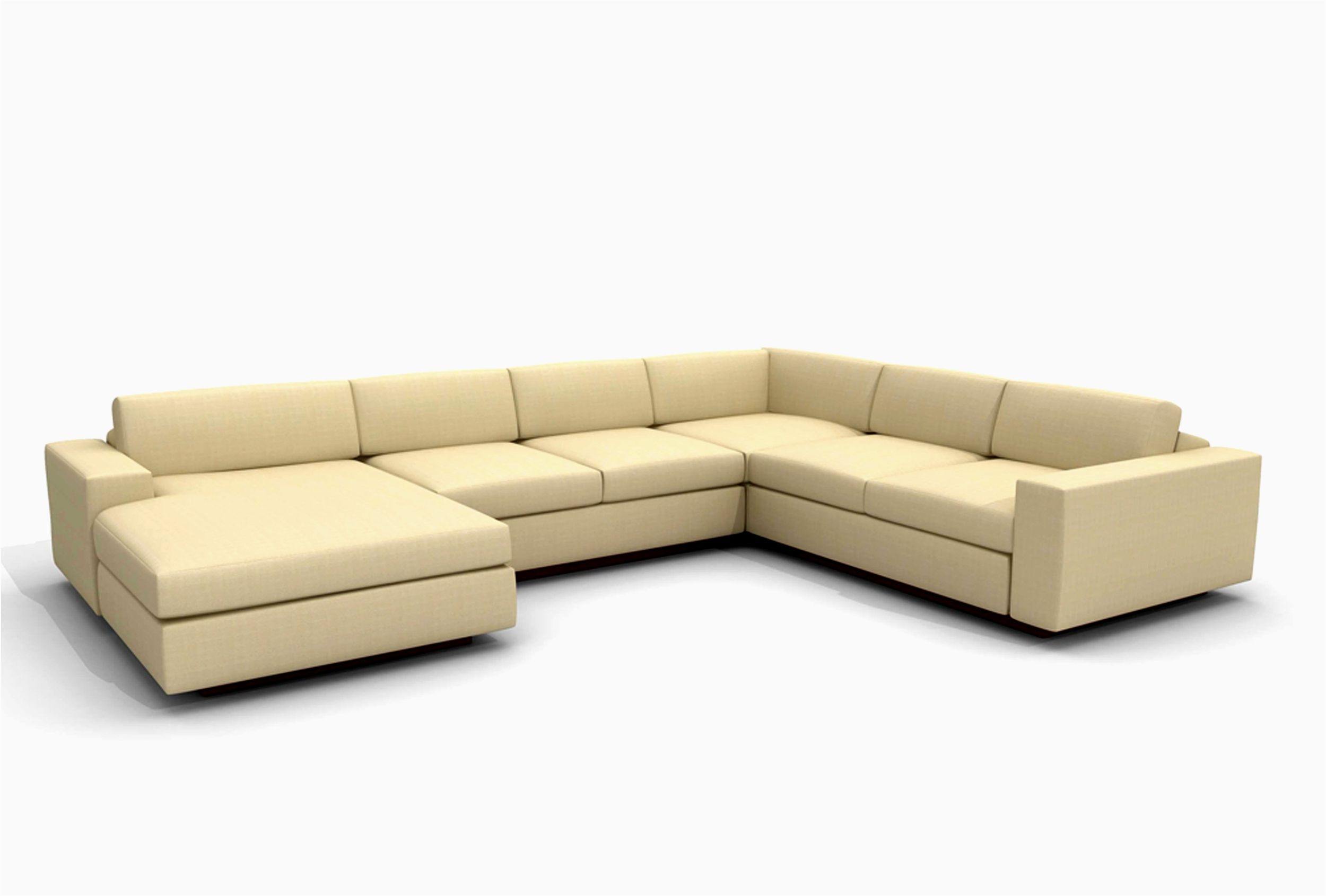 awesome leather white sofa photograph-Elegant Leather White sofa Collection