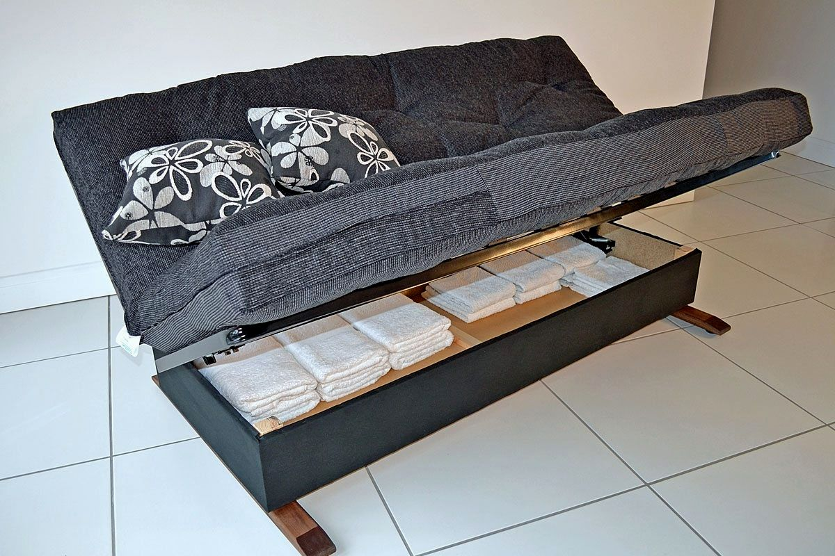 awesome lounger sofa bed gallery-Contemporary Lounger sofa Bed Inspiration
