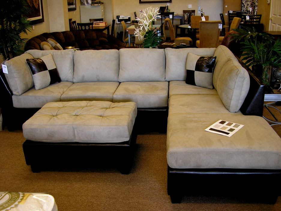 awesome low profile sectional sofa decoration-Cute Low Profile Sectional sofa Design
