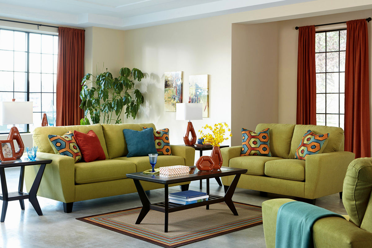 awesome low profile sectional sofa online-Cute Low Profile Sectional sofa Design