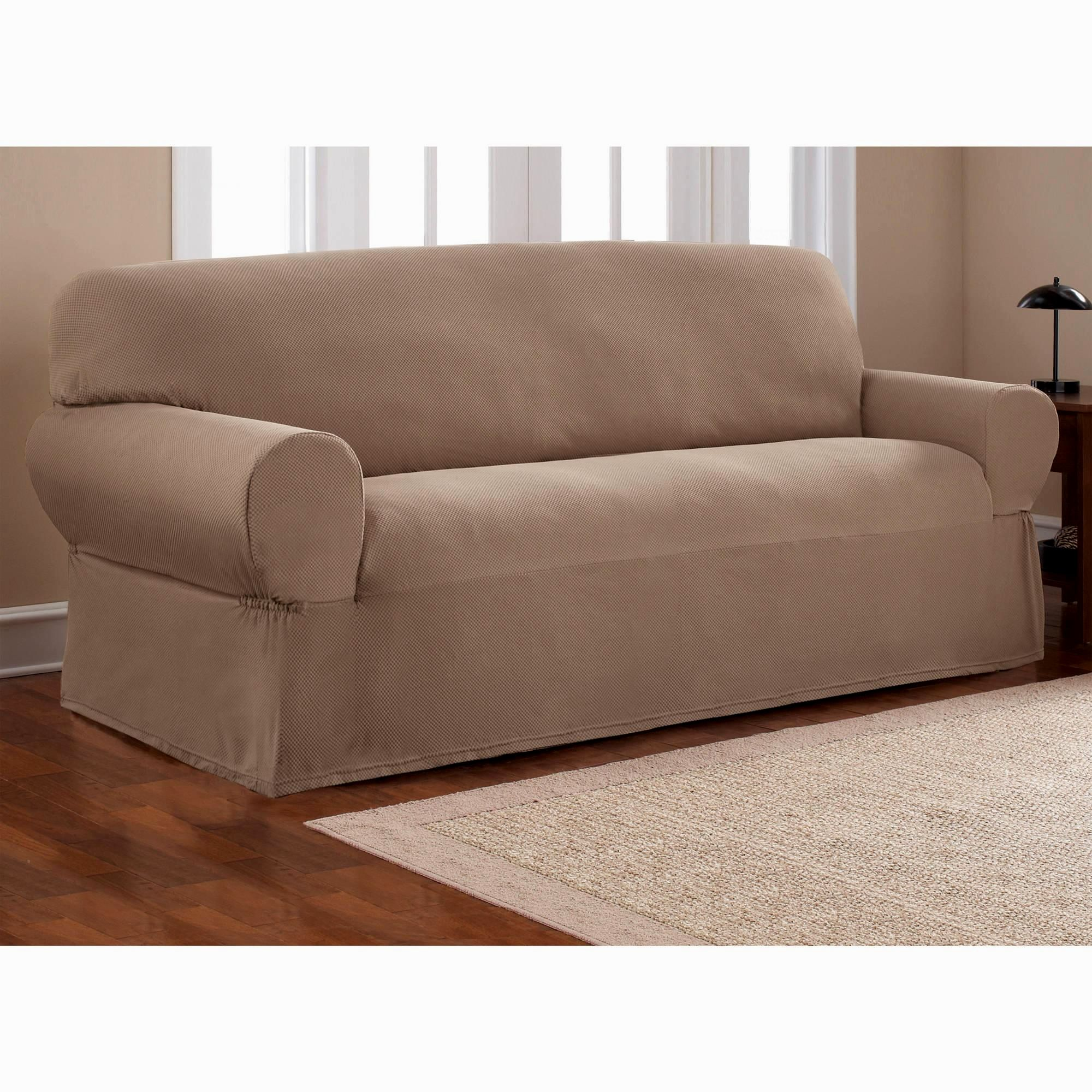 awesome luxe sofa slipcover collection-Contemporary Luxe sofa Slipcover Model