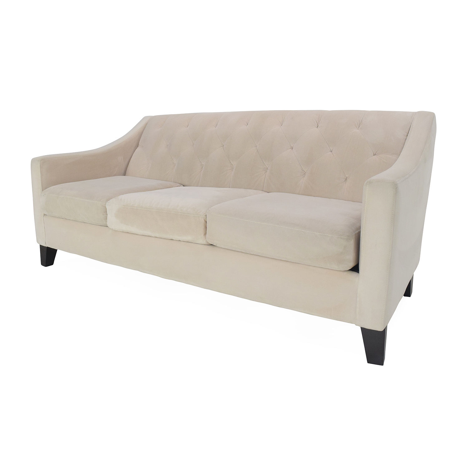 awesome macys chloe sofa portrait-Stylish Macys Chloe sofa Design