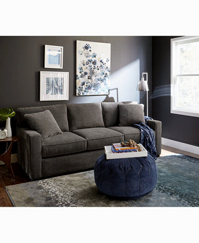 awesome macy's furniture sofa décor-Sensational Macy's Furniture sofa Layout