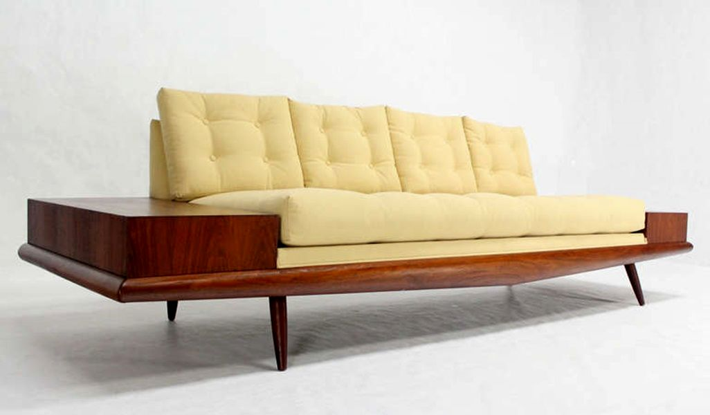 awesome mid century sofas inspiration-Fascinating Mid Century sofas Construction