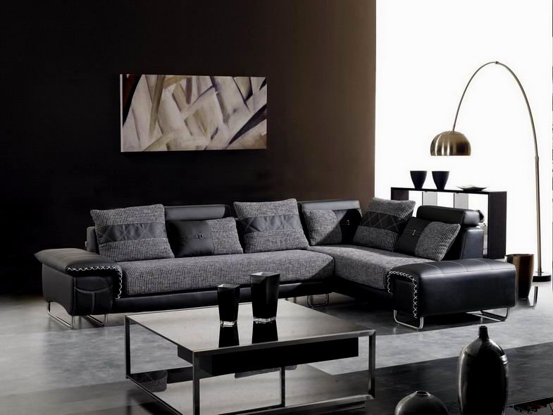 awesome modern sofa set décor-Beautiful Modern sofa Set Design